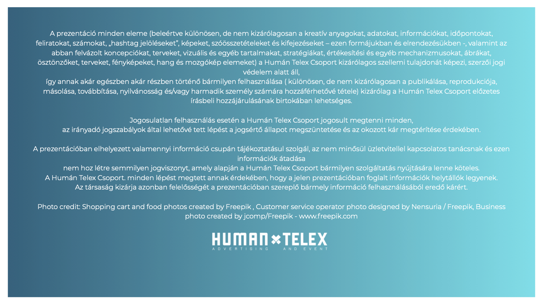 HumanTelex_Trade_es_Field_Force22