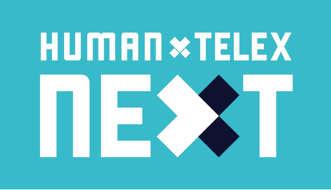 next.humantelex.hu